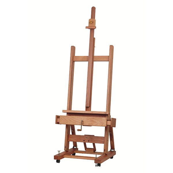 products Easel M04_PLUS