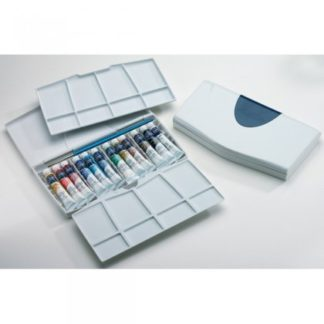 Cotman Watercolour Sets