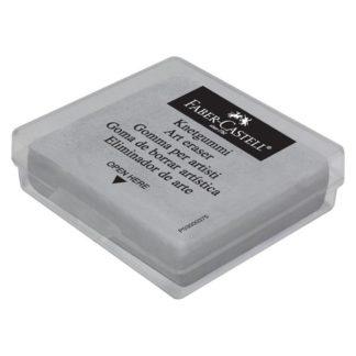 Faber Castell Art Kneadbale Eraser