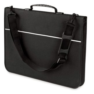 Portfolios - Luggage