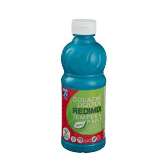 Redimix ColCo 500ml Turquoise