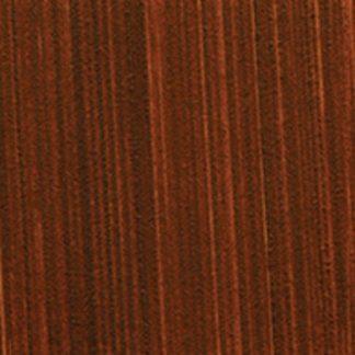 italian brown ochre michael harding oil paint