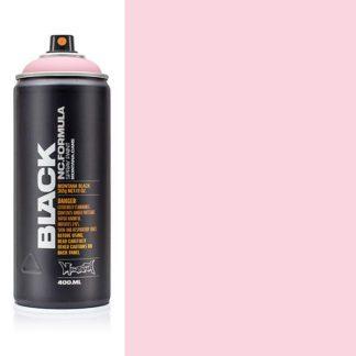 montanna black miss piggy spray paint