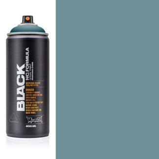 montana black spray paint neptune
