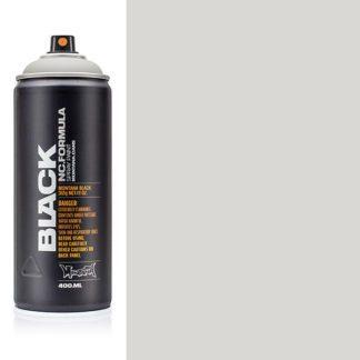 Montana black spray paint mouse