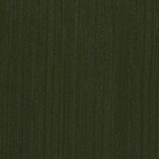 oxide of chromium green oil paint michael harding