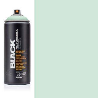 montana black hope spray paint