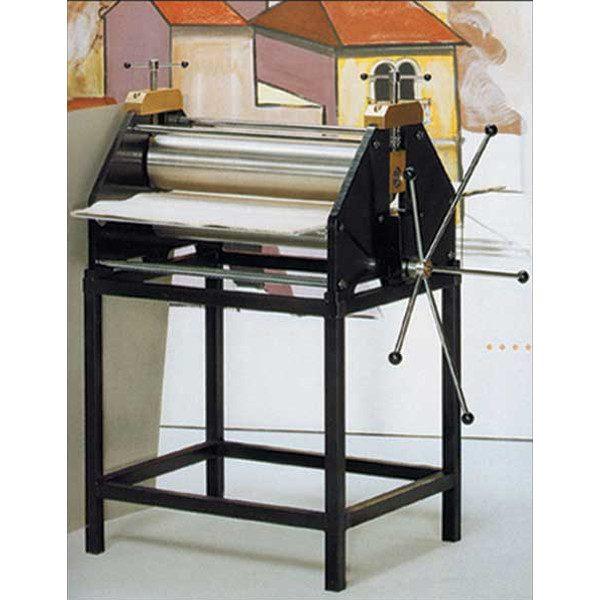 Printing-press Etching Professional