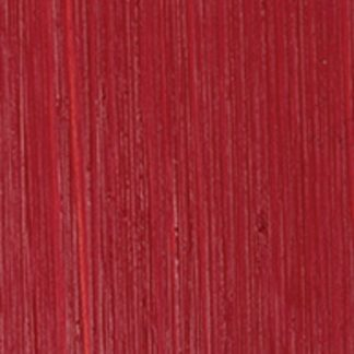 cadmium red deep michael harding oil paint