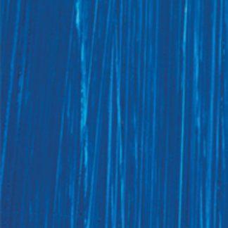 cerulean blue michael harding oil paints