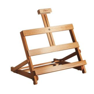 Table Easel Tay