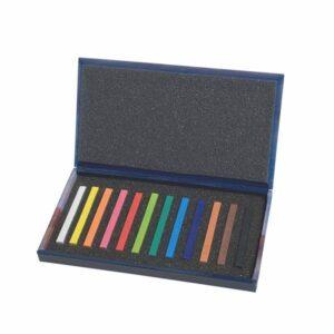 Conte Carres Crayons