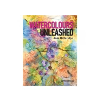 Watercolour Unleashed