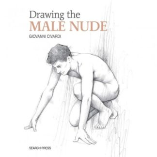 Drawing The Male Nude