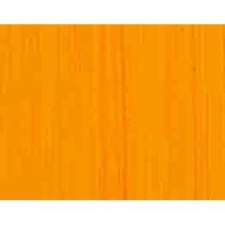 cadmium yellow deep michael harding oil paint