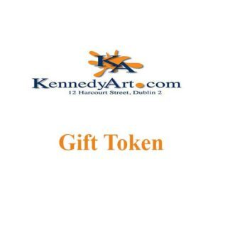 Gifts & Tokens