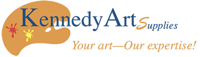 Kennedy Art Supplies