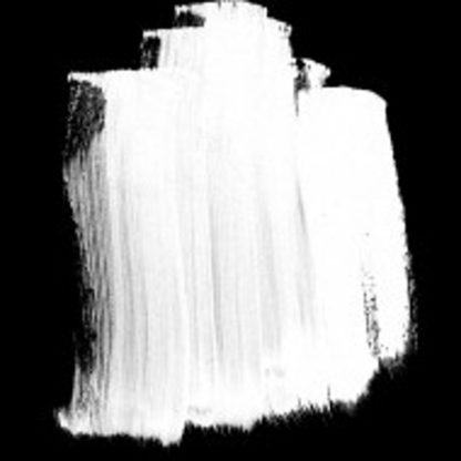 schmincke mussini oil paint translucent white