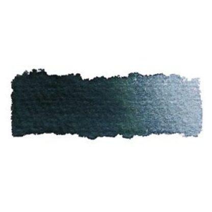 schmincke horadam aquarell watercolour pan