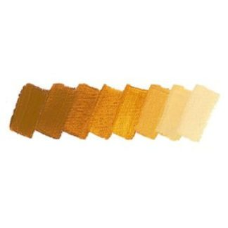 attish light ochre schmincke mussini oil paint