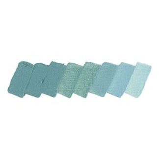 bluish grey 2 schmincke mussini oil paint