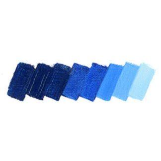 byzantine blue schmincke mussini oil paint