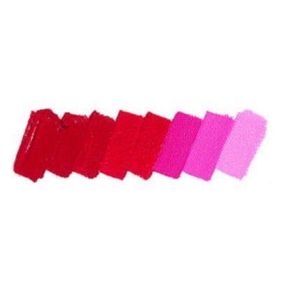 cadmium red tone schmincke mussini oil paint