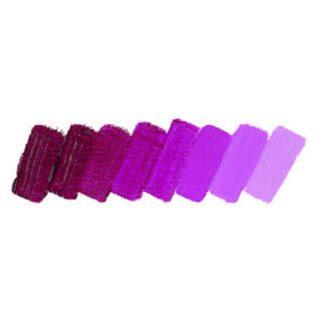 caesar purple schmincke mussini oil paints