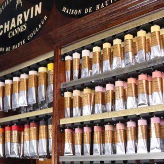 Charvin Fine Oils 150ml