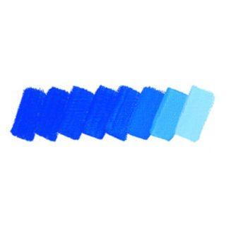 cobalt blue ton schmincke mussini oil paint