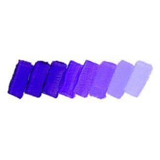 cobalt violet schmincke mussini oil paints