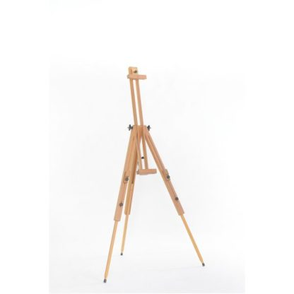 country-easel