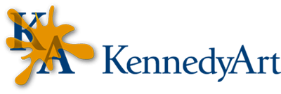 KennedyArt