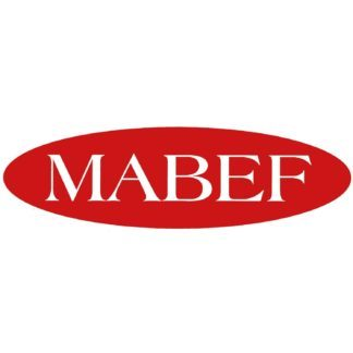 MABEF