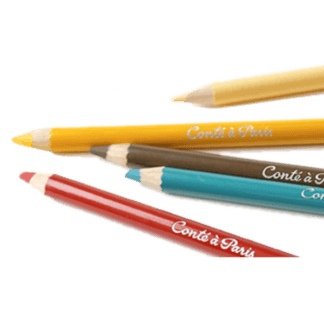 Conte Pencils | Products