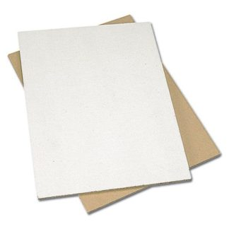 Adria Canvas Panels