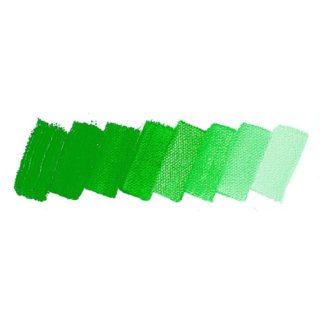 tourmaline green schmicnke mussini oil paint