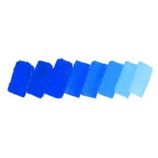 ultramarine blue deep schmincke mussini oil paint
