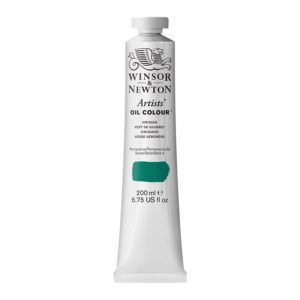 W&N Artist Oils 200ml